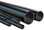 Труба ПЭ-100 SDR